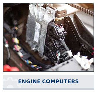 Shop Engine Computers