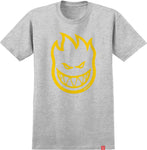 Spitfire Wheels Bighead Youth Shirt