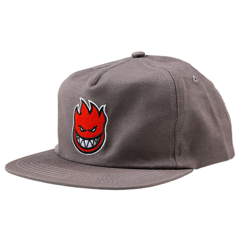 Spitfire Wheels Bighead Fill Hat