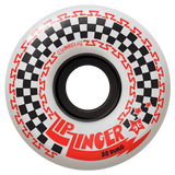 Krooked Zip Zinger 80a Skateboard Wheels