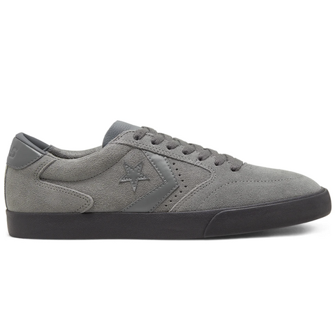 Converse CONS Checkpoint Pro OX Skateboarding Shoe
