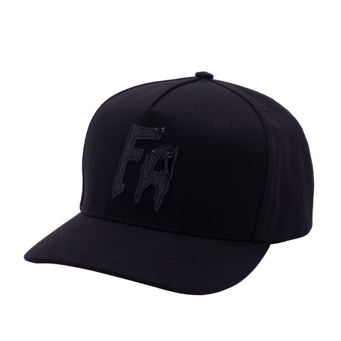 Fucking Awesome Seduction of the World 5-Panel Hat