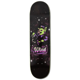 WKND Skateboards Overseer Donation Deck 8.5