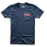 No-Comply 43ers Shirt Navy