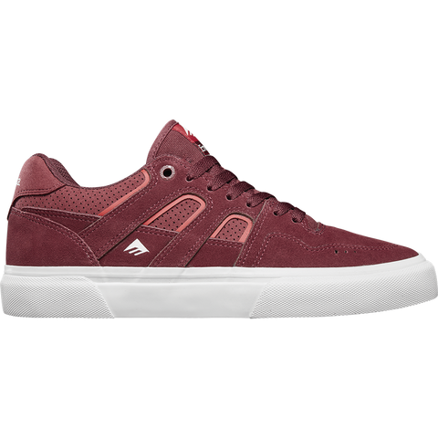 Emerica x Skateshop Day Tilt G6 Vulc Skateboarding Shoe