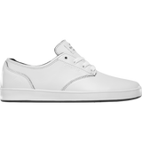 Emerica Romero Laced Skateboarding Shoe
