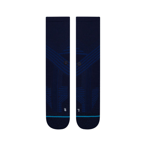 Stance Athletic Crew Socks