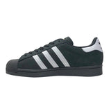 Adidas Superstar ADV Skateboarding Shoe