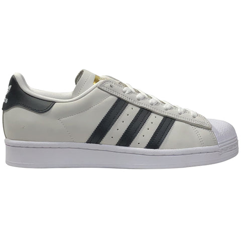 Adidas Skateboarding Superstar ADV Shoe