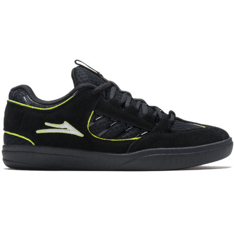 Lakai Carroll Skateboarding Shoe