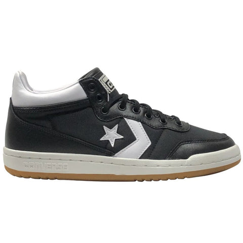 Converse CONS Fast Break Pro Mid Skateboarding Shoe