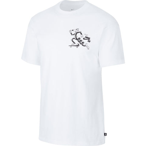 Nike SB Herrington Shirt