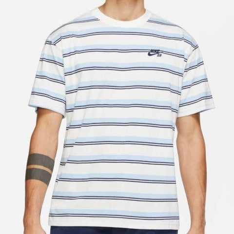 Nike SB Striped Skate Shirt