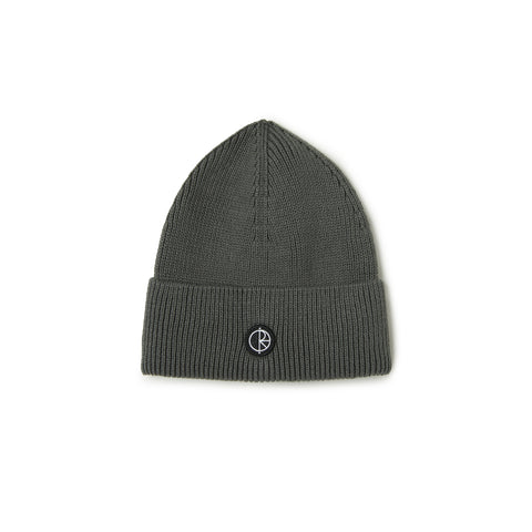 Polar Skate Co LTD Dry Cotton Beanie