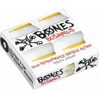 Bones Bushings Medium Pack
