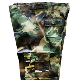 No-Comply Cargo Pants (Youth)