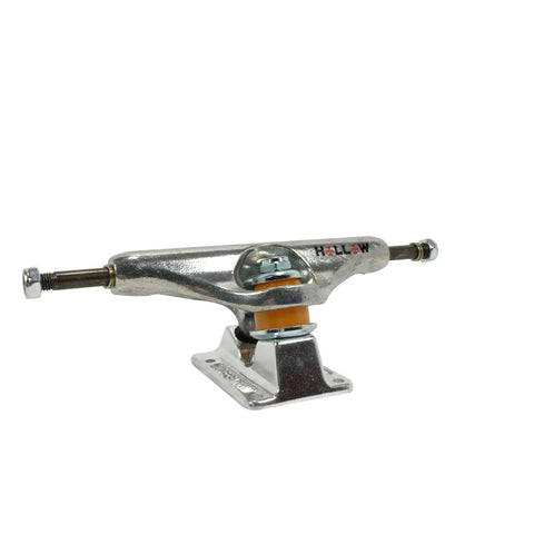 Independent Forged Hollow Standard Skateboard Trucks