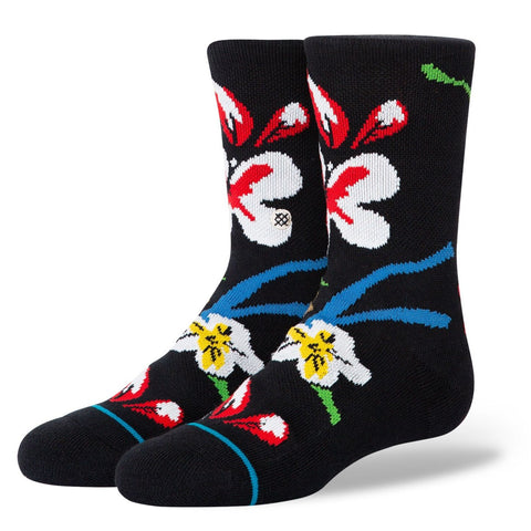 Stance Our Roots Kids Socks