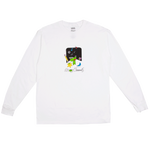 Vans x Frog Skateboards L/S Shirt