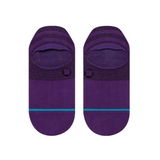 Stance Gamut Super Invisible 2.0 Sock