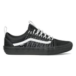 Vans Old Skool Sport Pro Skateboarding Shoe