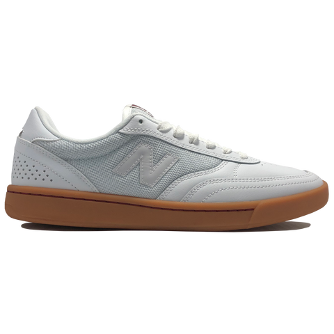 New Balance Numeric 440 Skateshop Day Shoe