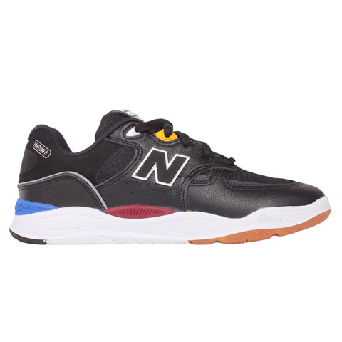 New Balance Numeric 1010 Skateboarding Shoe