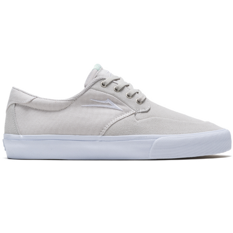 Lakai Riley 3 Skateboarding Shoe