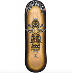 Scram Skateboards Flux Keenen Deck 9.5