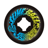 Slime Balls 54mm Vomit Mini 97a Skateboard Wheels