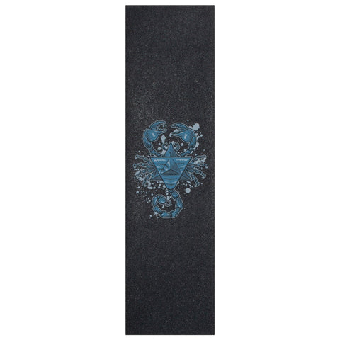 Pyramid Country Scorpion Grip Tape
