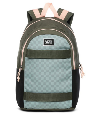 Vans Strand Skate Backpack