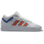 Adidas Skateboarding Tyshawn Shoe