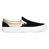 Vans X Shake Junt Slip On Pro Skateboarding Shoe