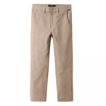 Vans Authentic Chino Glide Pro Pants Military Khaki