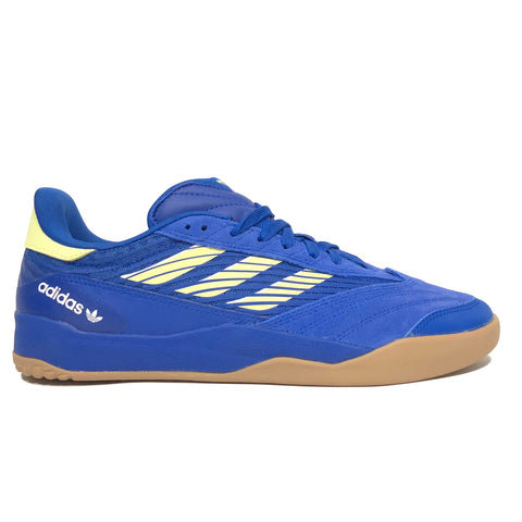 Adidas Copa National Skateboarding Shoe