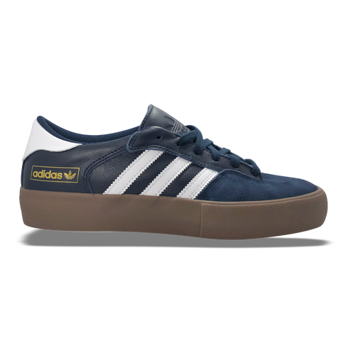 Adidas Matchbreak Super Skateboarding Shoe
