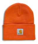 Carhartt WIP Acrylic Watch Hat