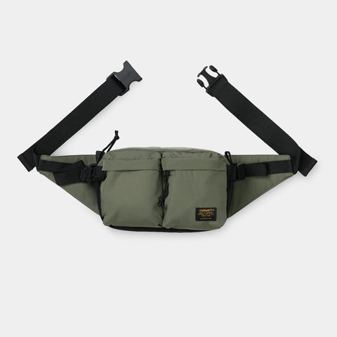 Carhartt WIP Military Hip Bag Green