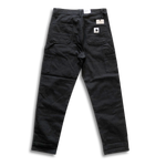 Carhartt WIP Pierce Pant Womens Pant Black