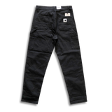 Carhartt WIP Women's Pierce Pant Black
