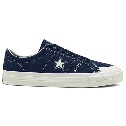 Converse CONS One Star Pro AS OX Skateboarding Shoe