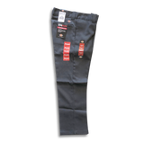 Dickies Original Flex 874 Work Pants - Charcoal