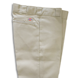 Dickies Original 874 Work Pants - Desert Khaki