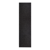 Jessup Ultra Grip Tape Sheet