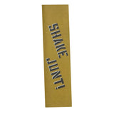 Shake Junt Spray Grip Tape Sheet