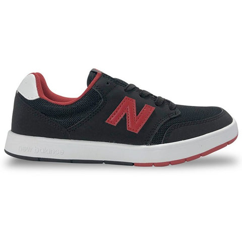 New Balance Numeric 425 Youth Skateboarding Shoe
