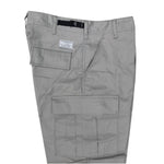 No-Comply Cargo Pants Grey