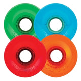 OJ Wheels 60mm Hot Juice 78a Skateboard Wheel