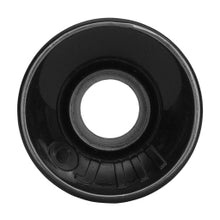 Oj Wheels Hot Juice Mini 78a 55mm